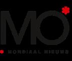 mo-logo